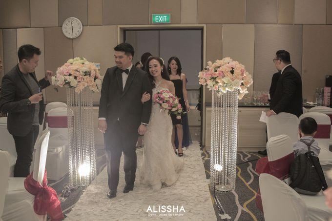 Wedding Day Vina-Ason 09-03-19 by Alissha Bride - 017