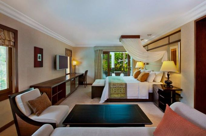 Rooms & Suites @ The Laguna Resort & Spa by The Laguna Resort and Spa, A Luxury Collection - 017