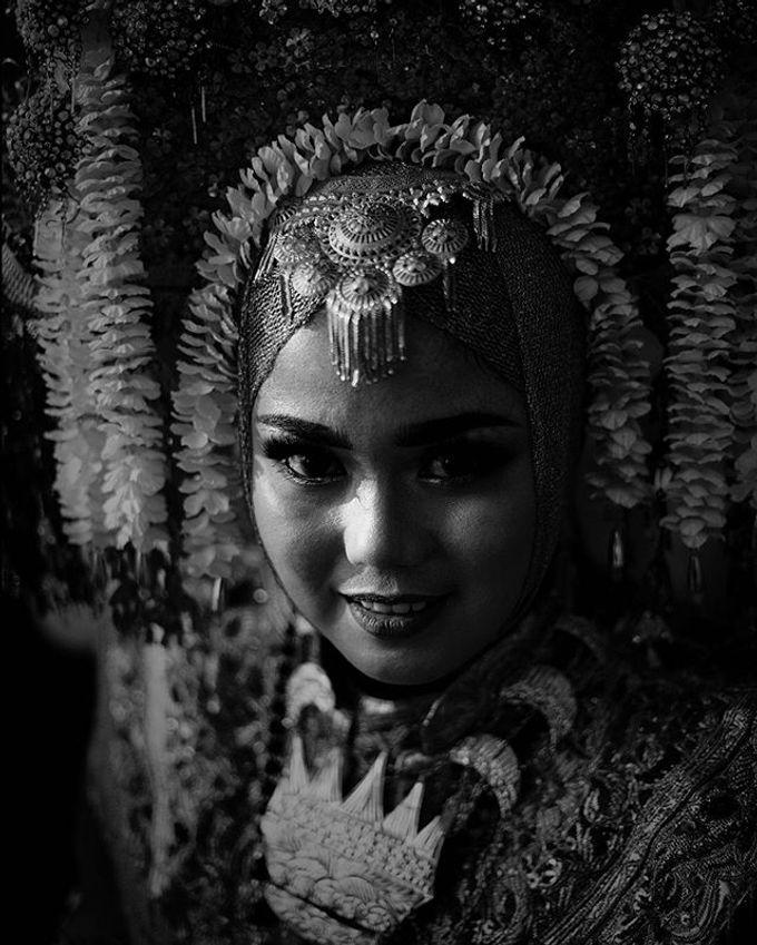 Pernikahan Ridho & Yossi by Putra Achmad - 012