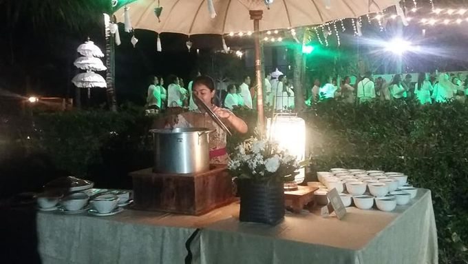 Asta & David 09.07.2019 by Oma Thia's Kitchen Catering - 010