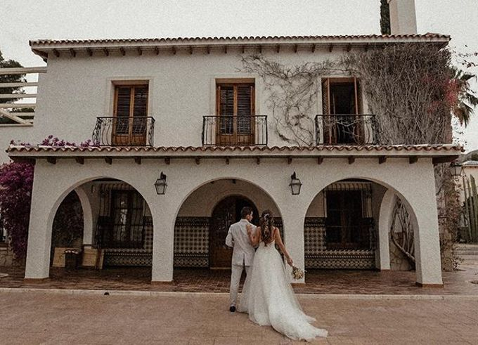 2019 Resume by Wedding Moments by Telli & Pau - 008