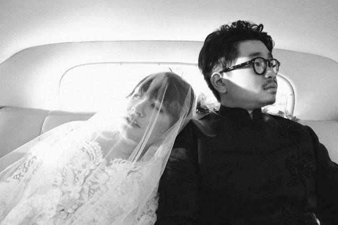 Andreas & Wanda by bysae - 007