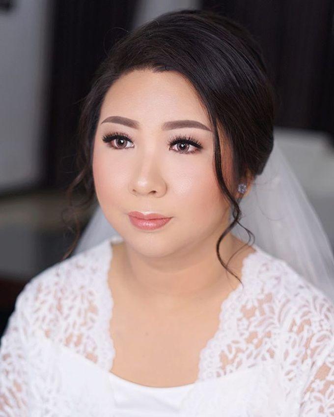 Bride Nadna by Megautari Anjani - 006