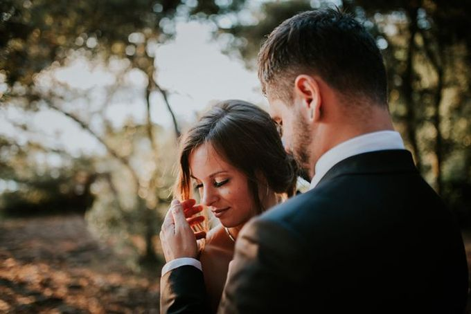 Weddings 2019 by dreaM Day Photography - 026