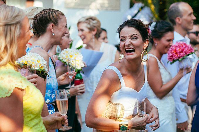 Wedding Portfolio by Maknaportraiture - 081