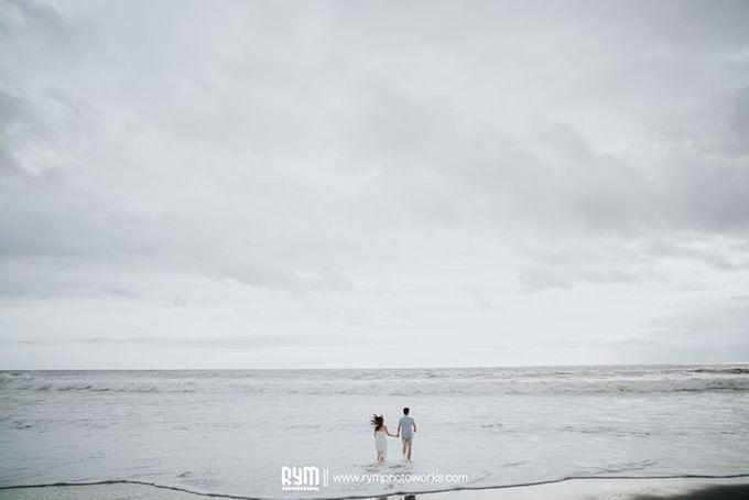 Marcos & Melisa by RYM.Photography - 024