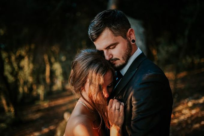 Weddings 2019 by dreaM Day Photography - 019