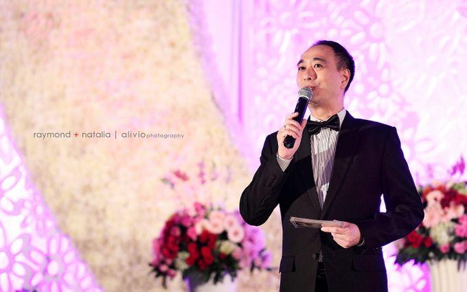 Raymond + natalia | wedding by alivio photography - 043