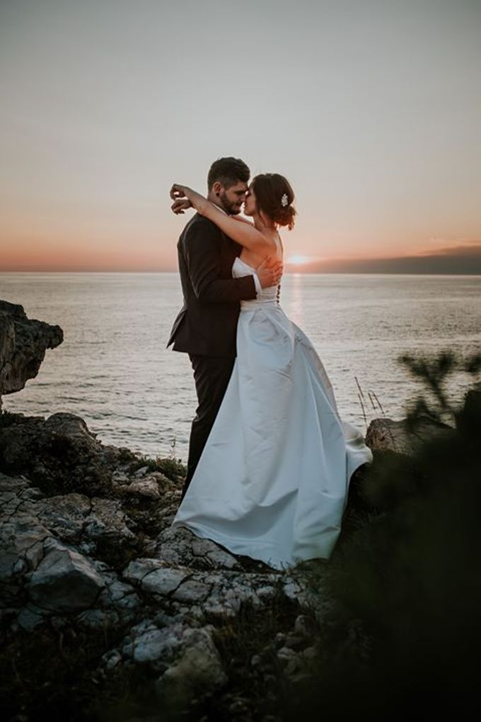 Weddings 2019 by dreaM Day Photography - 027