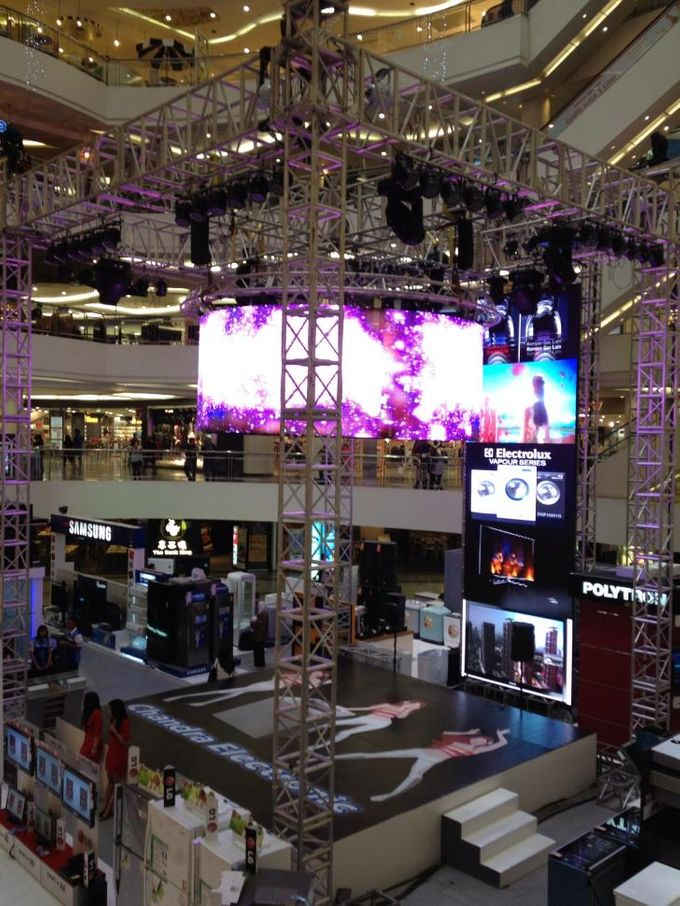 Lighting,sound system,LED by Lasika Production - 019