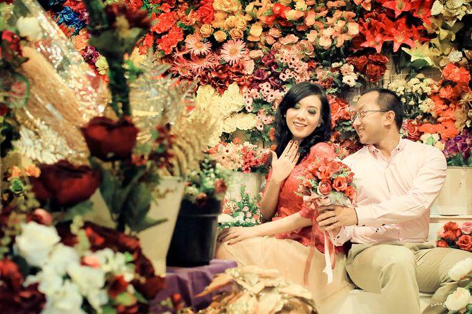 Mandatory Love by ridzkysetiaji photo - 024