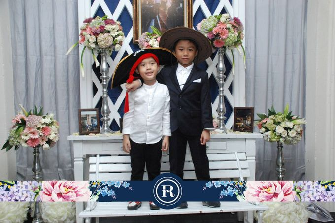 Wedding Of Rima & Rizky by vivrepictures.co - 013