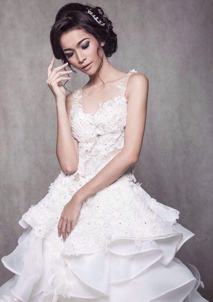 WeddingBelle2015 by Lisa Ju - 009