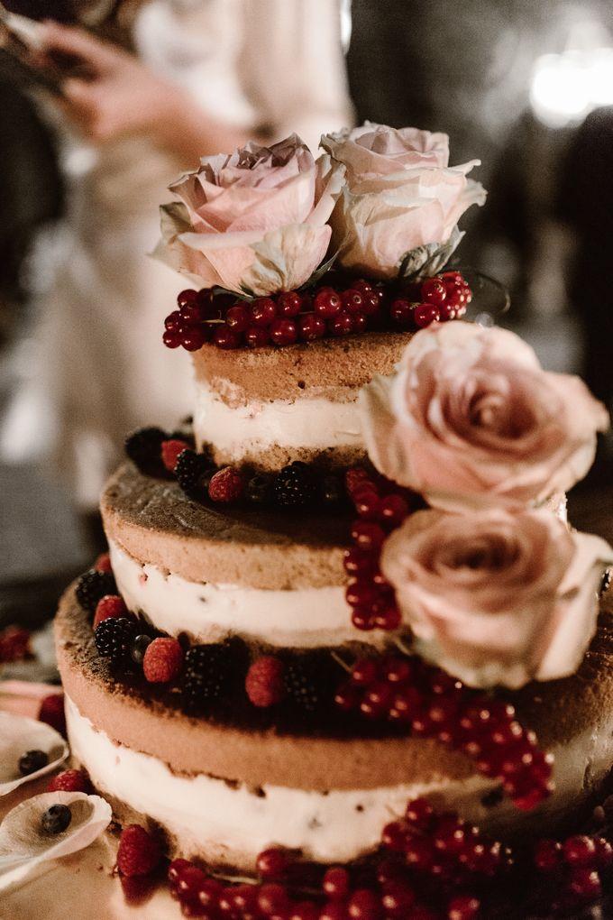 Alternative Wedding in Tenuta Mocajo in Tuscany  Italy by Fotomagoria - 049