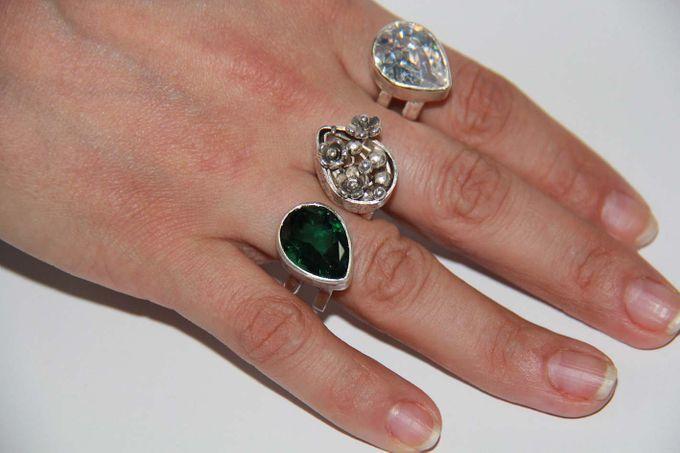 Gemstone Workshop by Sanur Jewellery Studio - 002