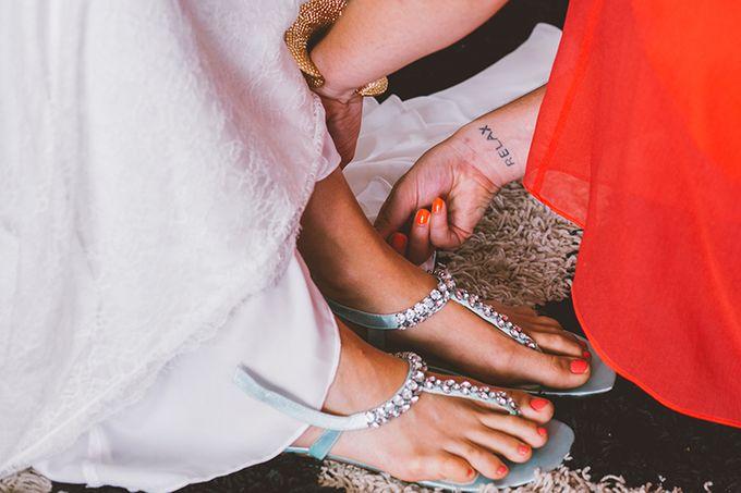 Wedding Portfolio by Maknaportraiture - 036