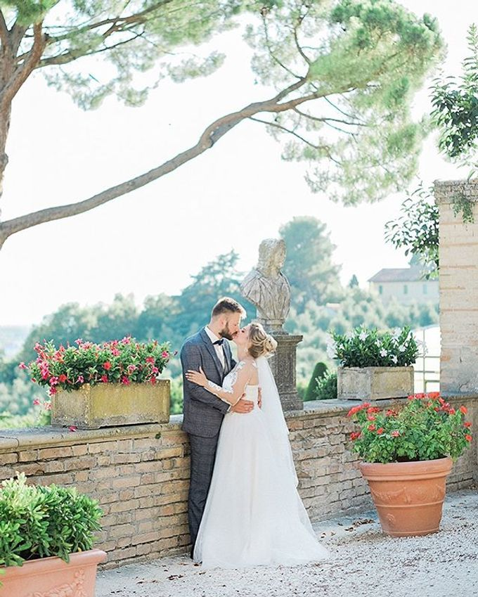 Our photos by Indie Breeze Production - 008
