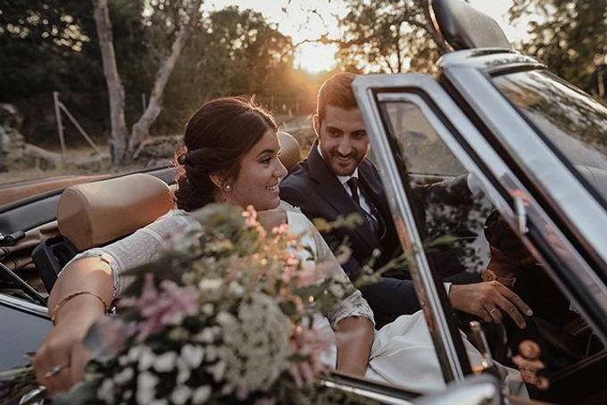 2019 Resume by Wedding Moments by Telli & Pau - 004