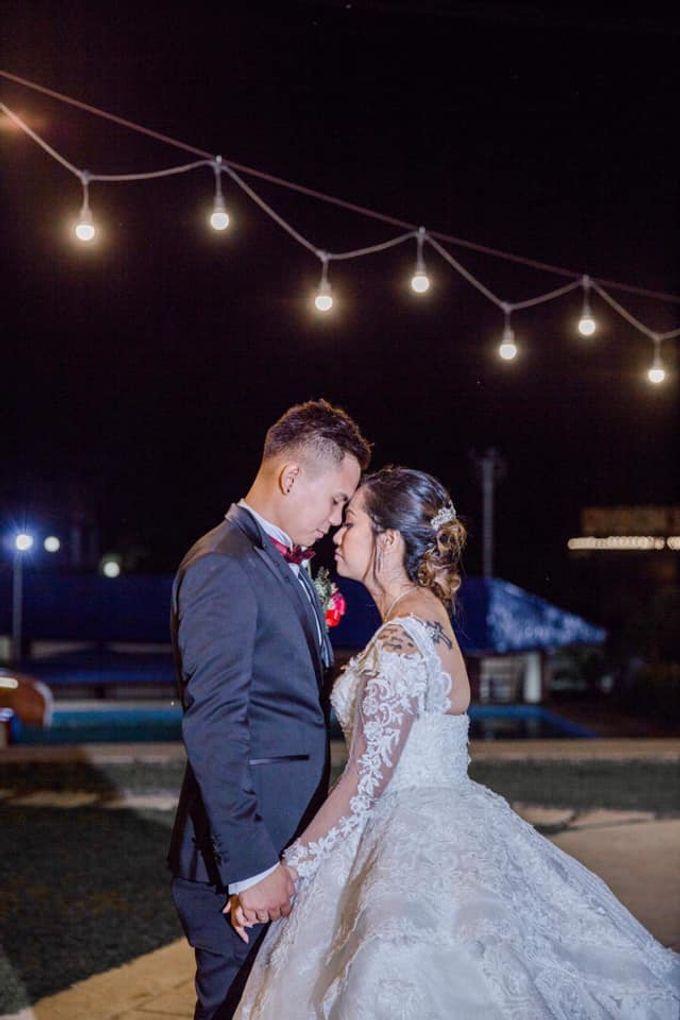 Wedding Venue by Woodside Farm & Waterpark - 004