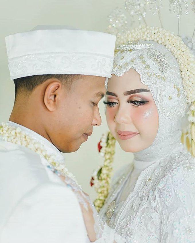 Wedding by Rezaezancreative - 004
