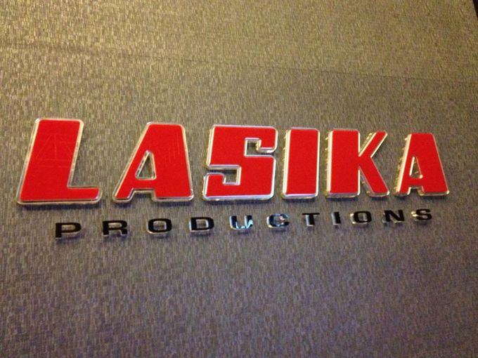 Lighting,sound system,LED by Lasika Production - 022