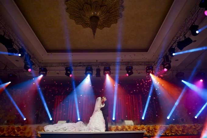 Lighting,sound system,LED by Lasika Production - 023