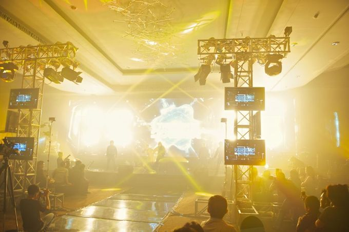 Lighting,sound system,LED by Lasika Production - 026