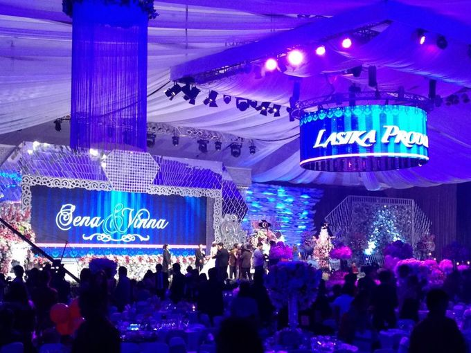 Lighting,sound system,LED by Lasika Production - 027