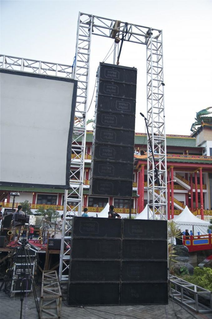 Lighting,sound system,LED by Lasika Production - 034