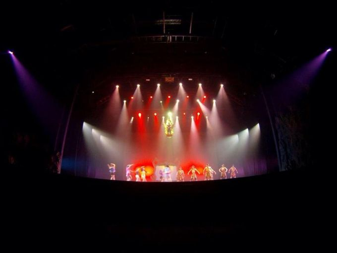 Lighting,sound system,LED by Lasika Production - 045