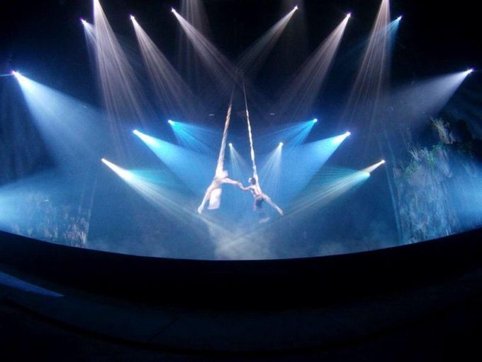 Lighting,sound system,LED by Lasika Production - 046