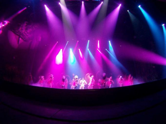 Lighting,sound system,LED by Lasika Production - 048
