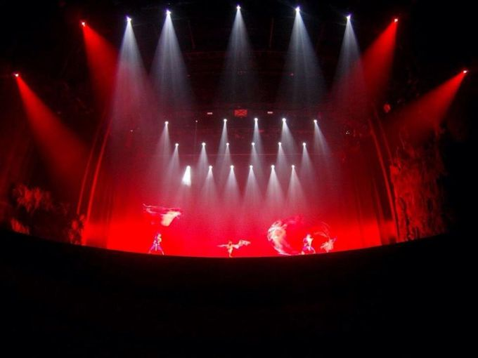 Lighting,sound system,LED by Lasika Production - 050
