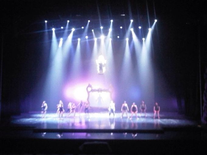 Lighting,sound system,LED by Lasika Production - 055