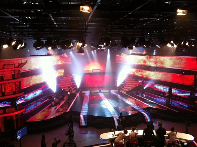 Lighting,sound system,LED by Lasika Production - 059