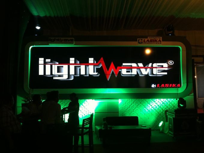Lighting,sound system,LED by Lasika Production - 062