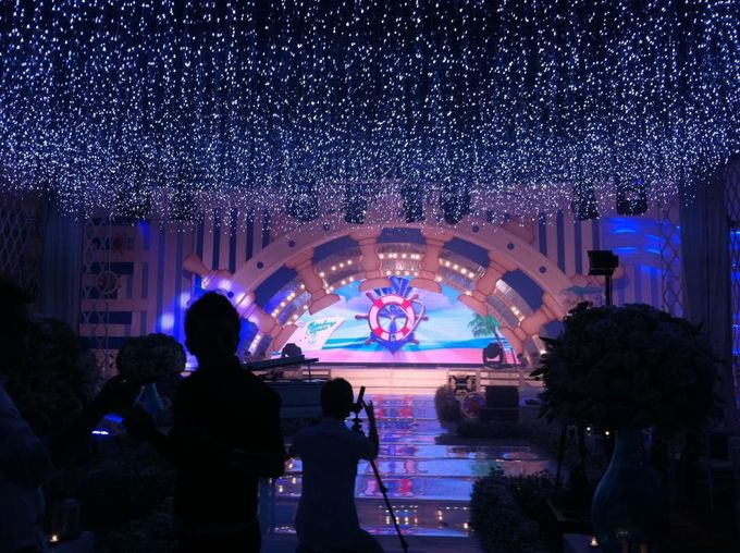 Lighting,sound system,LED by Lasika Production - 063