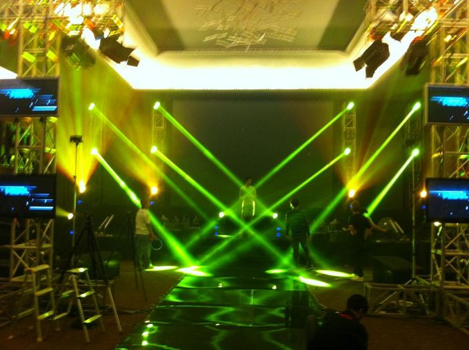 Lighting,sound system,LED by Lasika Production - 064