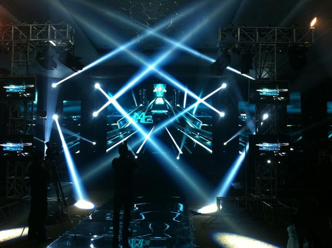 Lighting,sound system,LED by Lasika Production - 065