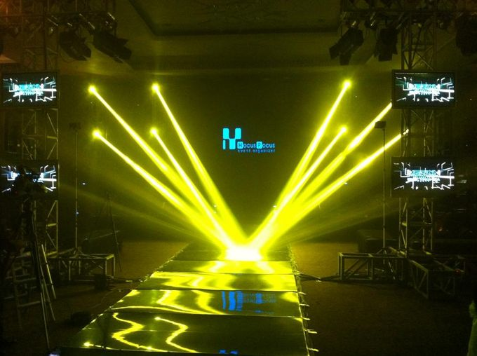 Lighting,sound system,LED by Lasika Production - 066