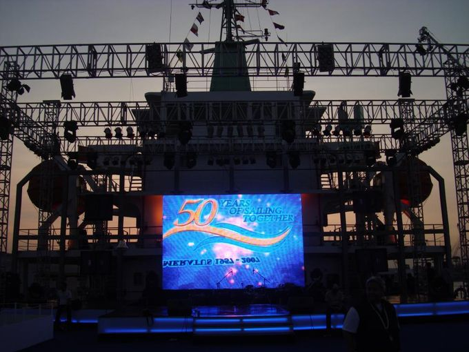 Lighting,sound system,LED by Lasika Production - 068