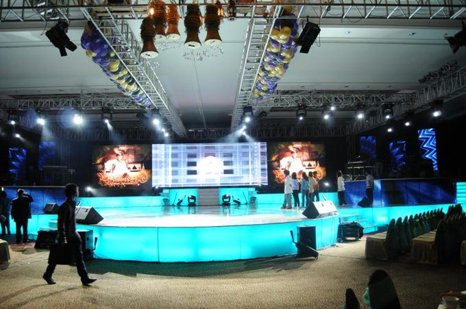 Lighting,sound system,LED by Lasika Production - 069