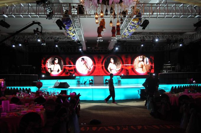 Lighting,sound system,LED by Lasika Production - 070