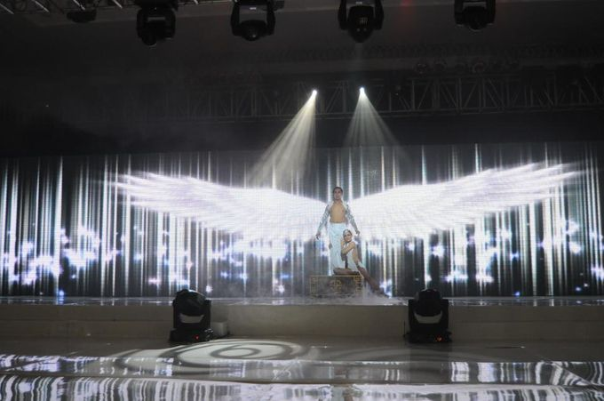 Lighting,sound system,LED by Lasika Production - 071