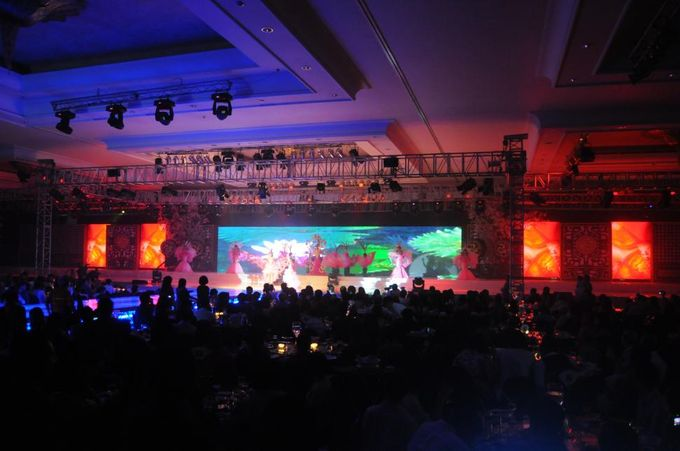Lighting,sound system,LED by Lasika Production - 073