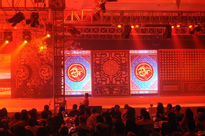 Lighting,sound system,LED by Lasika Production - 075