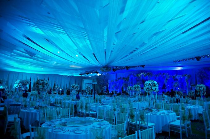 Lighting,sound system,LED by Lasika Production - 076
