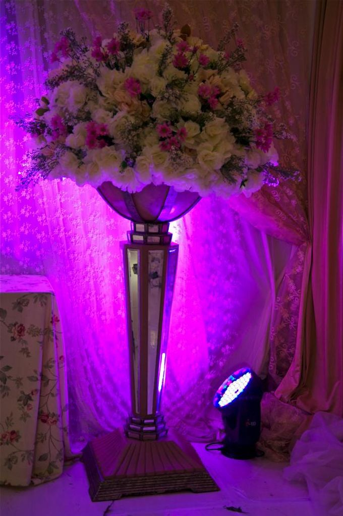 Lighting,sound system,LED by Lasika Production - 078