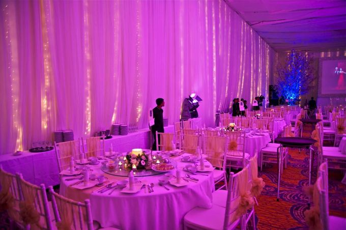 Lighting,sound system,LED by Lasika Production - 084