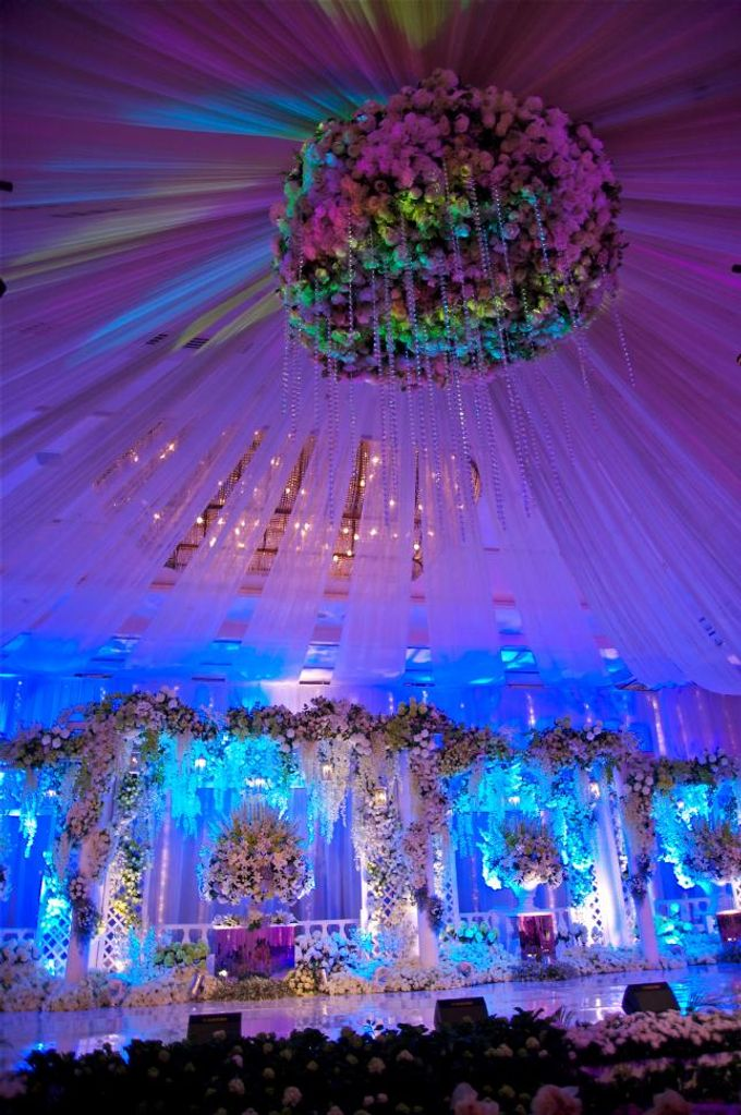 Lighting,sound system,LED by Lasika Production - 085